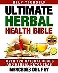 Help Yourself: The Ultimate Herbal He...