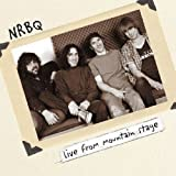NRBQ Live from Mountain Stage