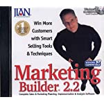 Marketing Builder v2.2