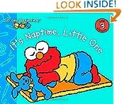 Sesame Beginnings: It's Naptime, Little One
