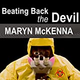 Read Beating Back the Devil on-line