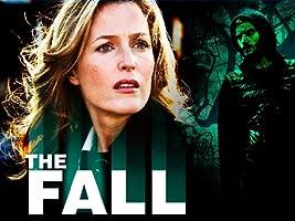 The Fall, Series 1 [HD]
