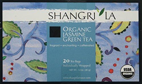 shangri-la-tea-company-organic-tea-bags-jasmine-green-20-count