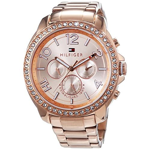 Top 10 Designer Watches For Women
