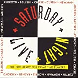 echange, troc Various Artists - Best of Saturday Night Live