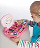 Early Learning Centre - Learning Laptop Pink