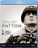 パットン大戦車軍団 (Blu-ray Disc)
