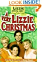 A Very Lizzie Christmas (Lizzie McGuire)