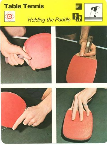 1977-79-sportscaster-series-3804-table-tennis-holding-the-paddle
