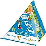 味の素 TossSalaシーザー味 20.8g 1個