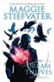 The the Dream Thieves (Raven Cycle)