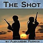 The Shot | Alexander Pushkin