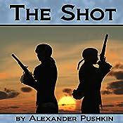 The Shot | [Alexander Pushkin]
