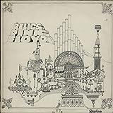 Relics - 1st - VG