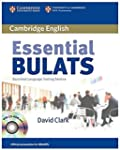 Essential Bulats. Student's Book with...