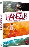 echange, troc Hanezu, L'esprit des montagnes