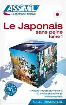 Méthodes pour apprendre le japonais 51hCVmY58TL._SY344_BO1,204,203,200_