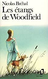 Les  Étangs de Woodfield
