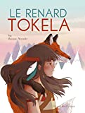 "Afficher ""Le renard Tokela"""