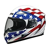 AFX Fx-90 Freedom Full Face Helmet