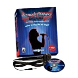 Heavenly Harmony, CD-ROM, Windows Vista/2000/XP
