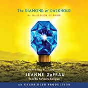 The Diamond of Darkhold: The Fourth Book of Ember | Jeanne Duprau