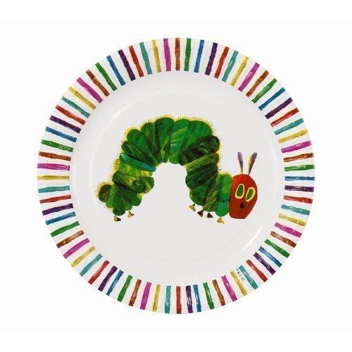 hungry-caterpillar-piatti-di-carta-per-feste-ideali-per-feste-e-childrens-baby-showers