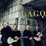 L.A.G.Q.