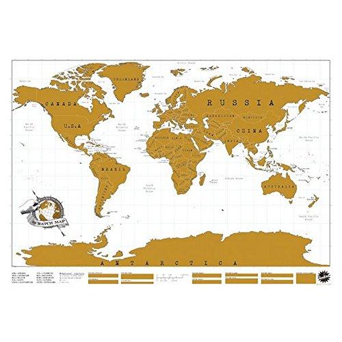 luckies-scratch-map-mappa-del-mondo-da-grattare-per-viaggiatori-e-giramondo