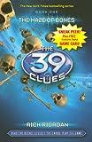 The 39 Clues Book 1: The Maze of Bones Sneak Peek + Exclusive Bonus Card