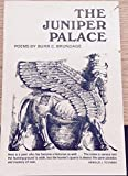 img - for The juniper palace book / textbook / text book