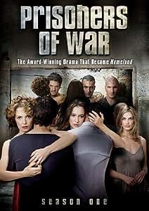 Prisoners Of War: Season 1