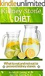 Kidney Stone Diet: Eat to Prevent Kid...