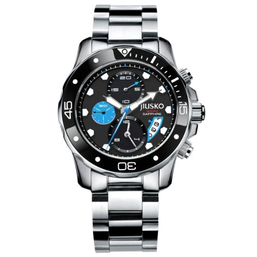 Top 10 Most Wished Sports Fan Watches