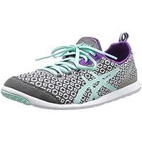 ASICS Women's Walking Shoes
