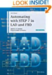 Automating with STEP 7 in LAD and FBD...