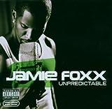 echange, troc Jamie Foxx, Common - Unpredictable