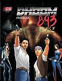 Dhoom - Redux 893
