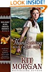 The Thanksgiving Mail Order Bride (Ho...