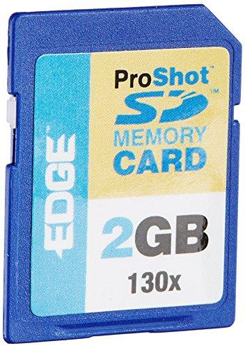 edge-proshot-130x-sd-cards-2gb-2gb-sd-memory-card-memory-cards-sd-25-85-c-black-40-85-c-2-36-8-95