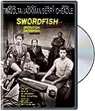 Swordfish / Opération Swordfish (Bilingual)