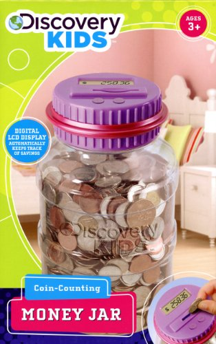 Discovery-Kids-Coin-Counting-Money-Jar