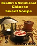 Healthy and Nutritious Chinese Sweet...