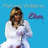 Elixir ~ Pamela Williams
