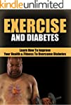 Fitness: Exercise: Exercise and Diabe...