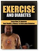 Hypertension: Aerobic Exercise: Health and Fitness Guide to Overcome Diabetes (Diabetic Low Carb Fat Loss) (Exercise Hypertension Healthy Living)