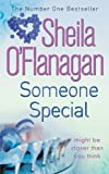 Sheila O'flanagan Someone Special