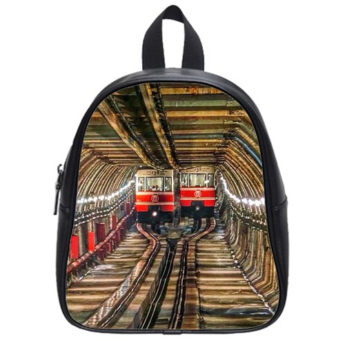 diy-subway-kids-school-bag-children-backpacks-excellent-design