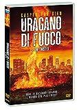 Uragano Di Fuoco - Fire Twister [Italia] [DVD]
