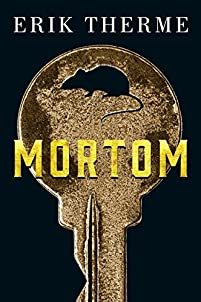 Mortom by Erik Therme ebook deal